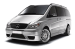 Transfers from dalaman airport to fethiye